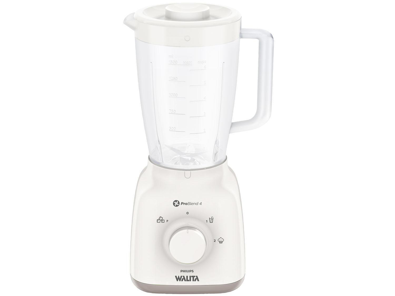 Liquidificador Walita 110V Daily BCO RI2004/01