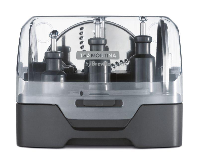 Multiprocessador Tramontina 110V Slice Pro 69020/011