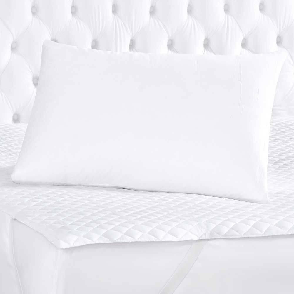 Protetor De Travesseiro Impermeável Anis Sulamita