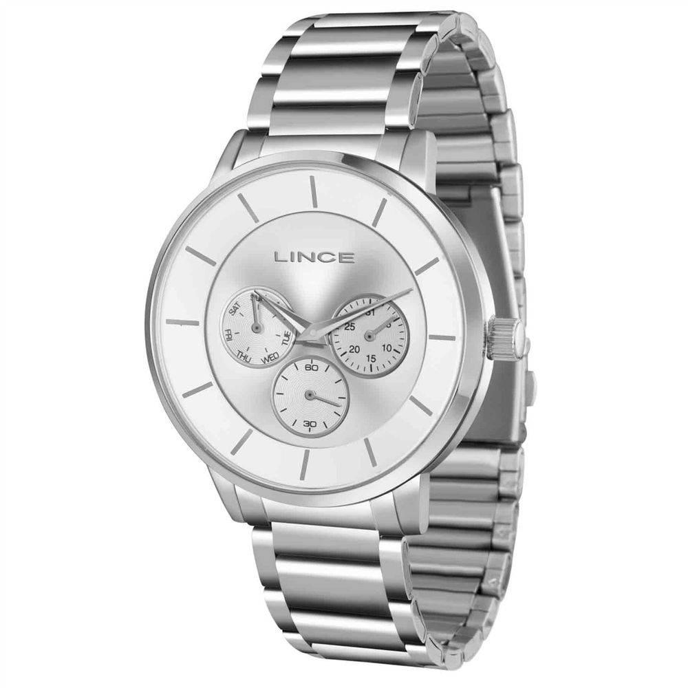 Relógio Lince LMMJ054L