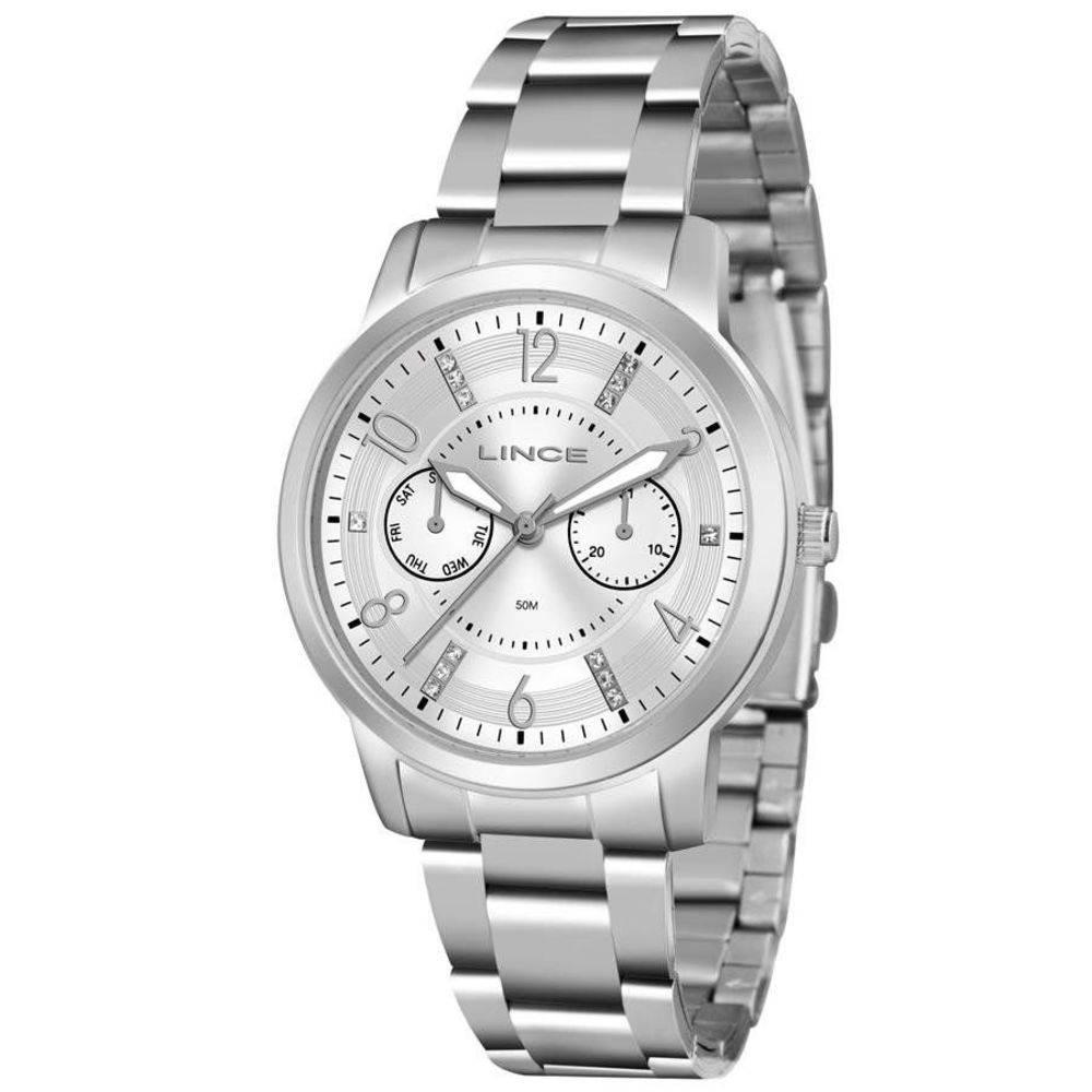 Relógio Lince LMMJ070L