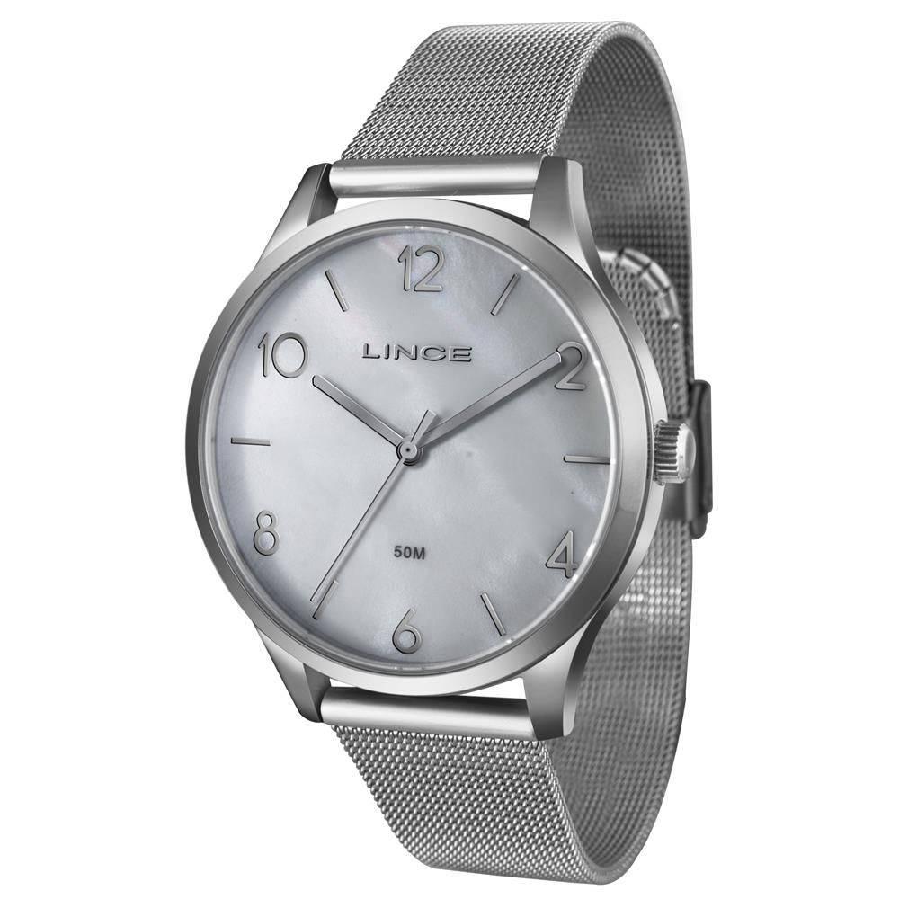 Relógio Lince LRM4394L