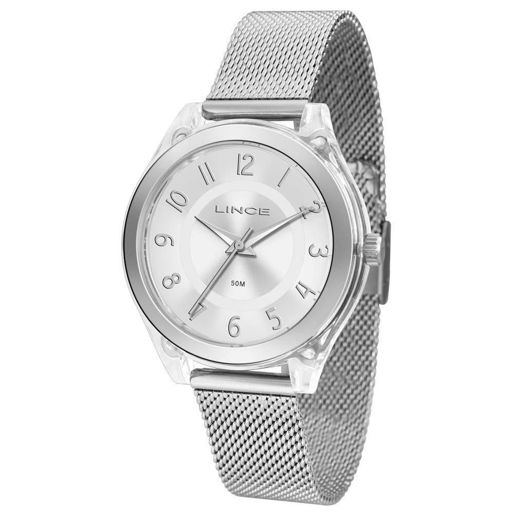 Relógio Lince LRM4432P