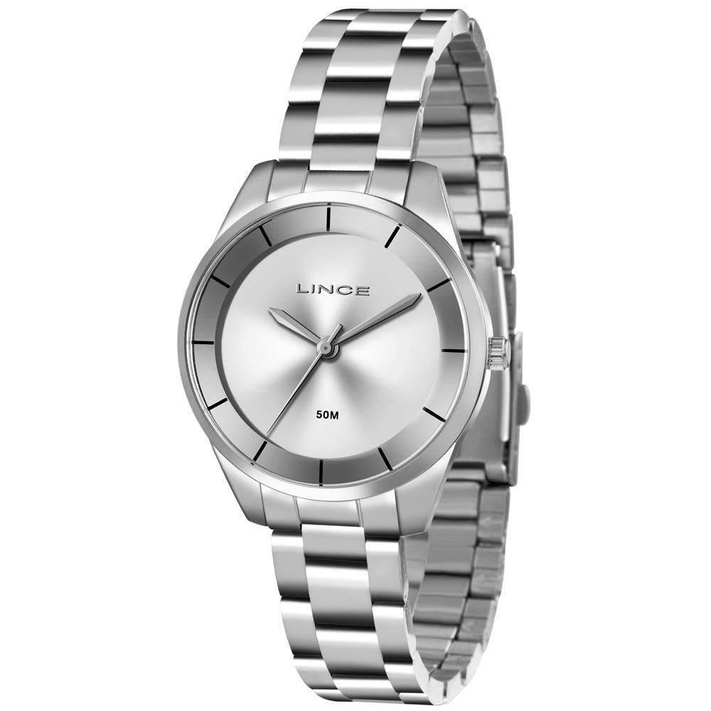 Relógio Lince LRM4446L