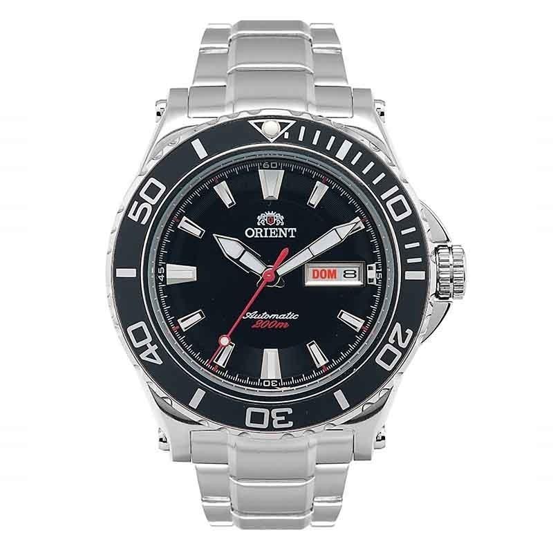 Relogio Orient 469SS049 P1SX