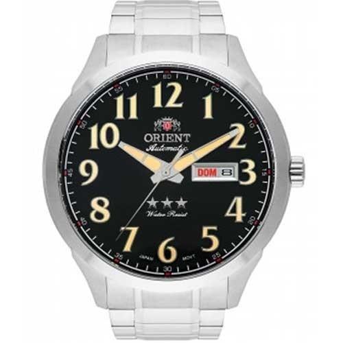 Relógio Orient 469SS074 P2SX