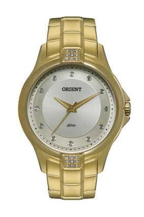 Relogio Orient FGSS0037