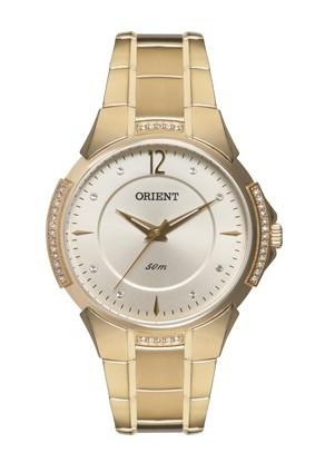 Relogio Orient FGSS0039