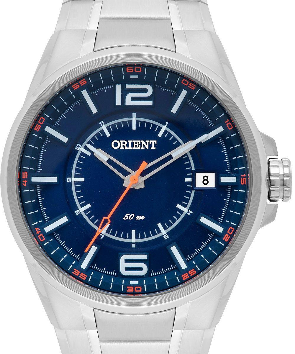 Relogio Orient MBSS1314