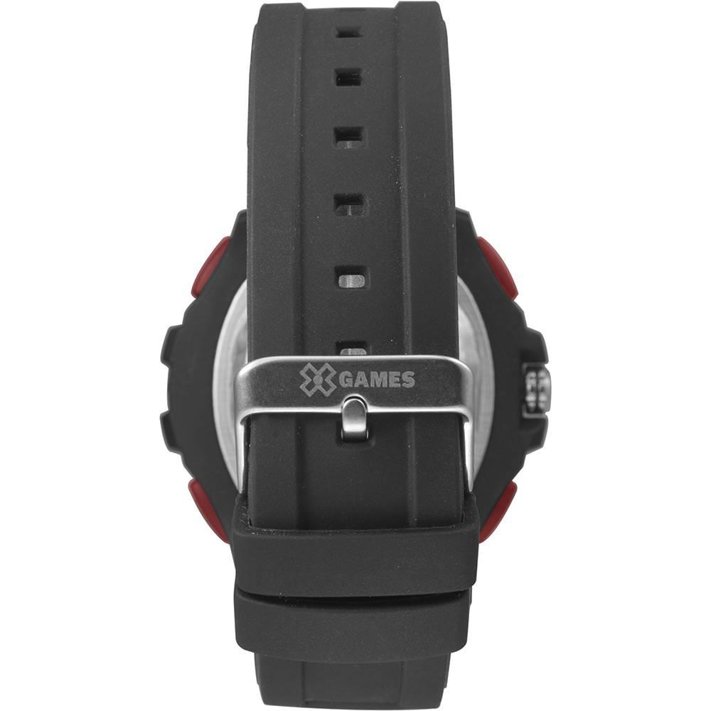 Relógio X-Games XMPPA189