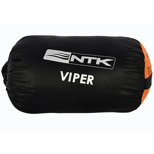 Saco Camping Nautika Viper