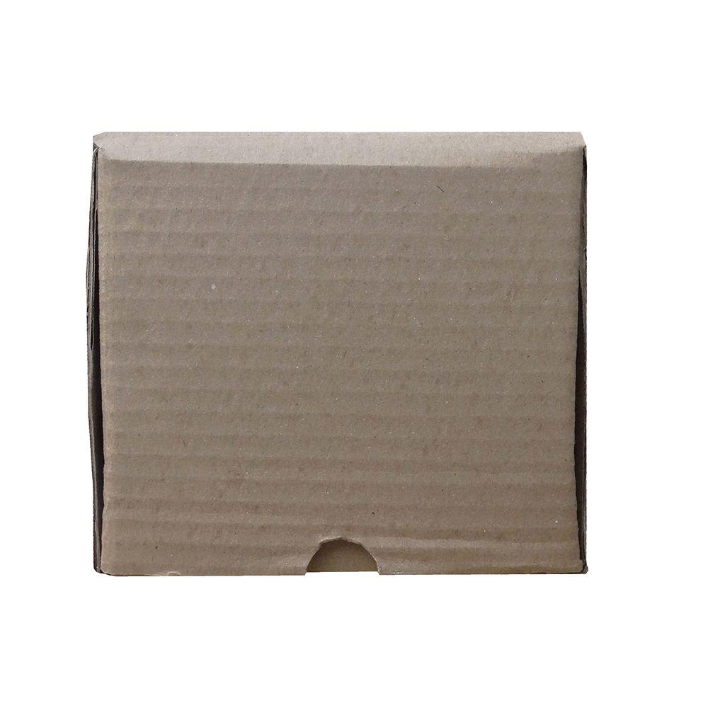 Caixa de Papelão FNM2 - Pct C/ 5 unds.