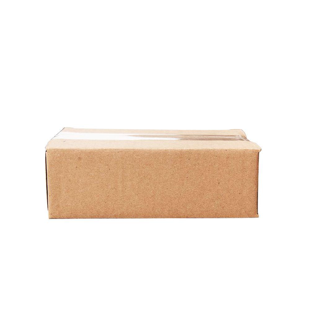 Caixa de Papelão SC8 - Pct. 50 unds.