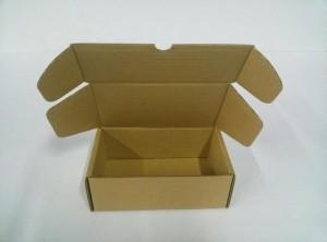 Caixa SC4 - Pcte 5 unid.