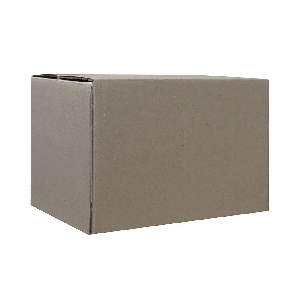 Caixas de Papelão BB1 - Pct C/ 5 unds.