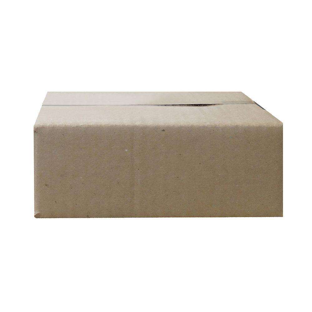 Caixas de Papelão SC1
