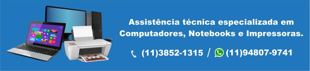 Conheça nossos serviços!!!
