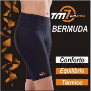 BERMUDA COMPRESSIVA TM7 BIOATIVA