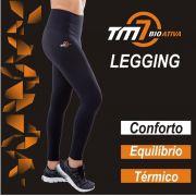 LEGGING COMPRESSIVA TM7 BIOATIVA