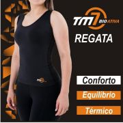 REGATA  COMPRESSIVA TM7 BIOATIVA
