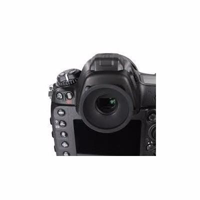 Protetor Ocular Dk19 Eye Cup Nikon Dk 19 D700 D800 D4 D3 D2h