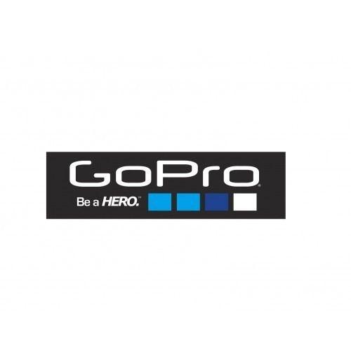 Adaptador Tripé Gopro Hero 123+ Tripod Tripe Adaptador Mount
