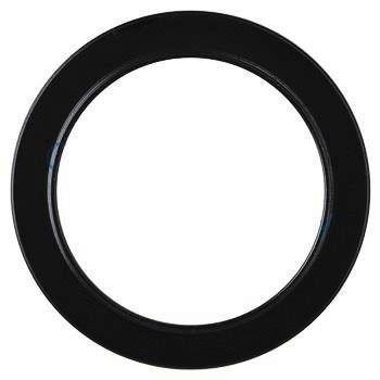 Anel Adaptador P/ Suporte Filtros Cokin Series Tamanho 49mm
