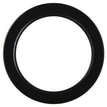 Anel Adaptador P/ Suporte Filtros Cokin Series Tamanho 67mm