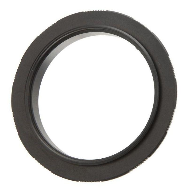 Anel Inversor Lente Macrofotografia Cameras Sony Alpha 67mm