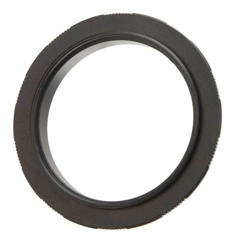 Anel Inversor Lente Macrofotografia Cameras Sony Alpha 77mm