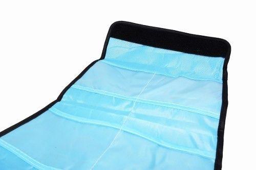 Bolsa Case Bag Filtros Cokin P E Filtros Convencionais