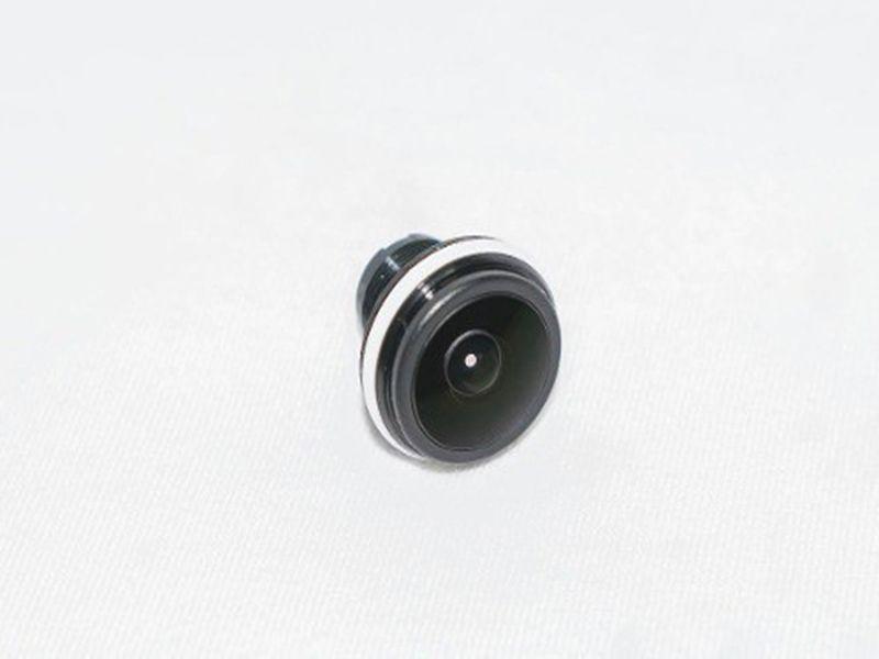 Lente Reposição Câmera Sony Action Cam Hdr-as100v Hdras100v