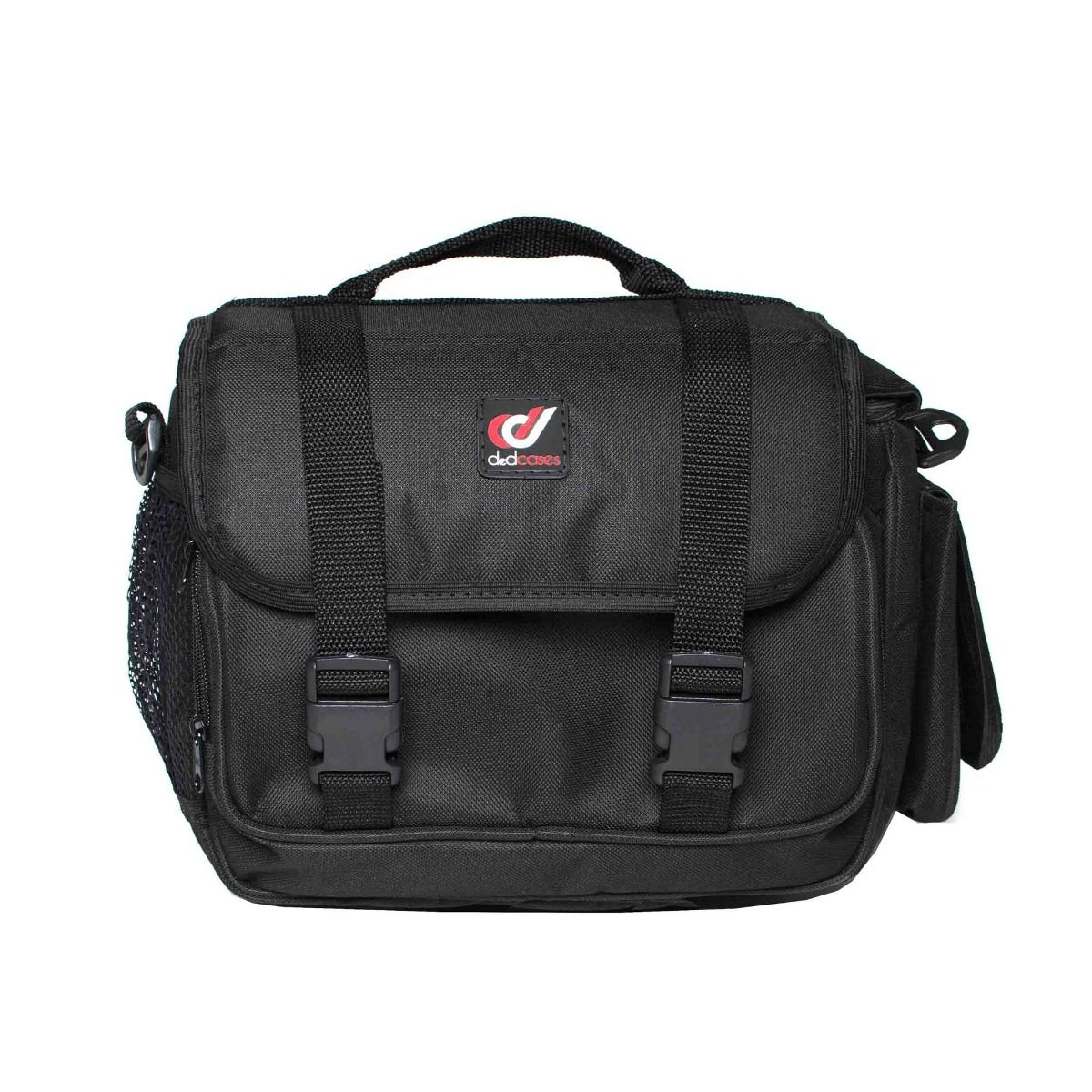 Maleta Master Bag Para Nikon Sony Canon Profissional