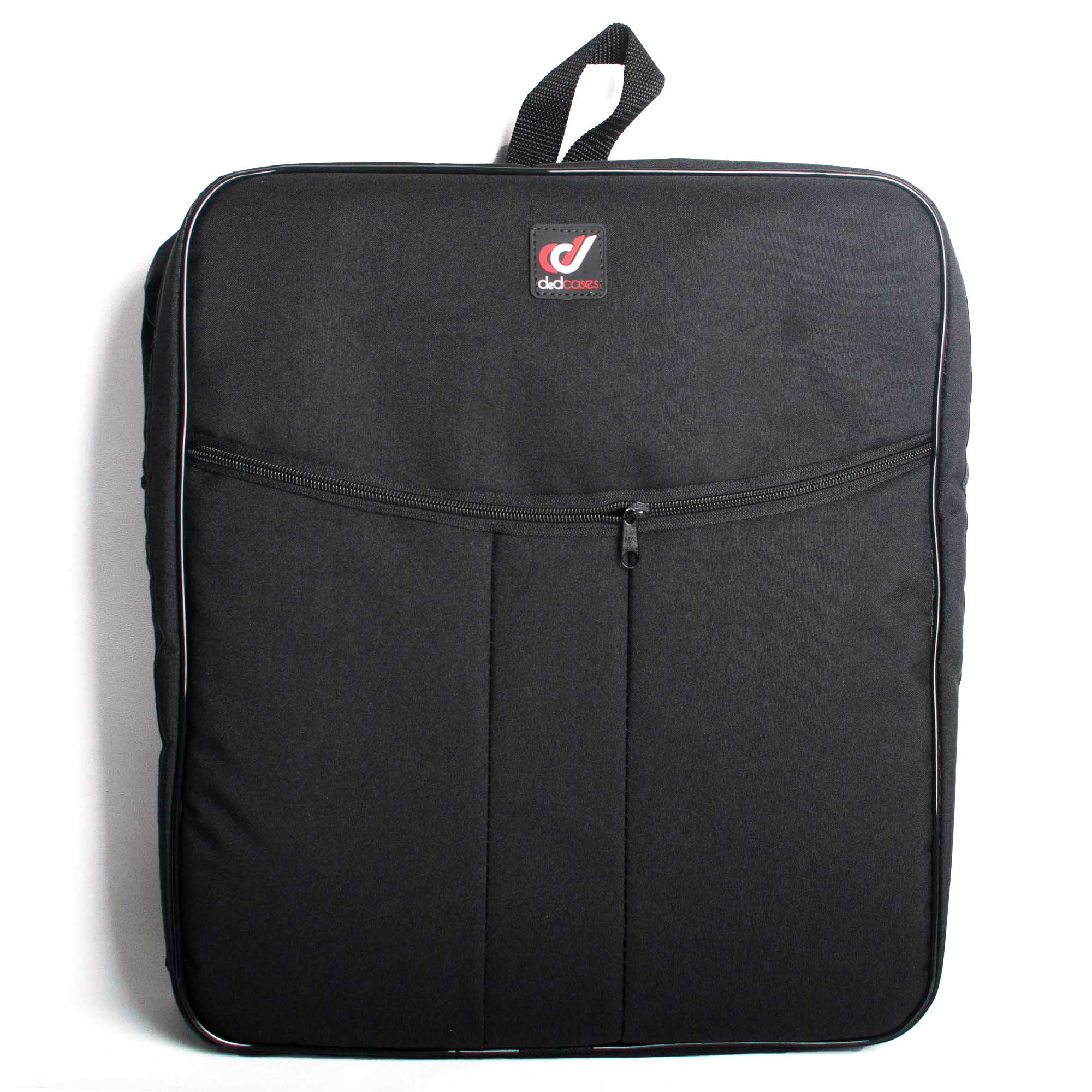 Mochila Maleta Bag Pack Top Case Drone Phantom 4