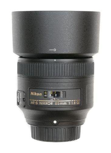 Parasol Cone Et-65iii Lente Canon Ef 70-210mm F/3.5-4.5