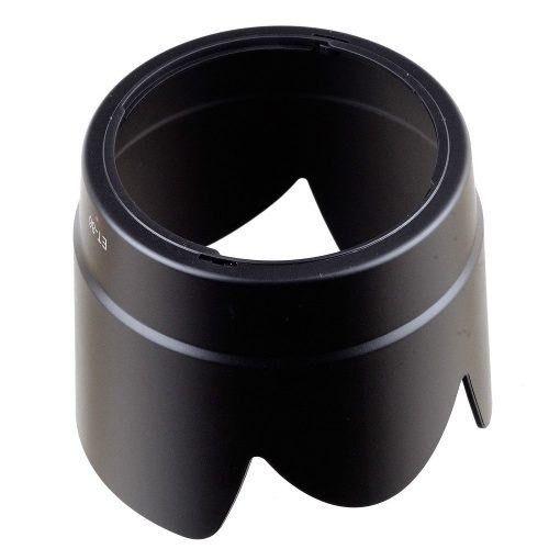 Parassol Canon Et-86  Lente Canon Ef 70-200mm F/2.8l Is Usm