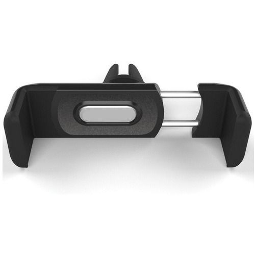 Suporte Universal Veicular Airframe Para Smartphone Gps Iphone Celular