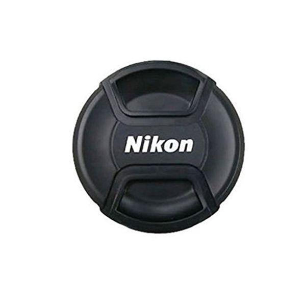 Tampa Nikon 52mm af-s 18-55mm 55-200 D3000 D3100 D3200 D3300