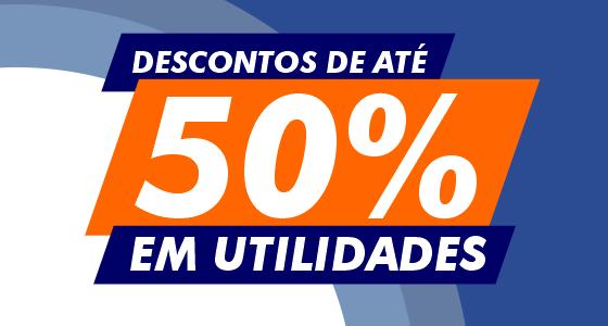 https://www.madareli.com.br/casa/utilidades/