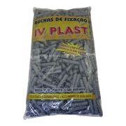 Bucha 10 com 500 Unidades - Iv Plast