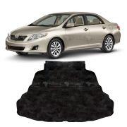 Carpete Porta Malas Corola - 2003 A 2008