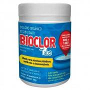 Cloro para Piscina 50 Pastilhas de 2g - Bioclor Tabs