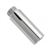Extensor Prolongador Para Torneira / Chuveiro 6cm 3/4