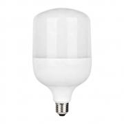 Lâmpada de Led Alta Potência Branca 20W 6500k Bivolt - Foxlux