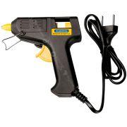 Pistola Aplicadora de Cola Quente 10-12W Bivolt - Tramontina