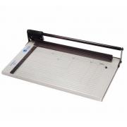 Refiladora Guilhotina 36 cm Lassane - Corte Rotativo