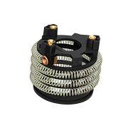 Resistência Elétrica 5500W para Ducha e Torneira 3T - Sintex
