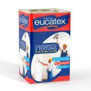 Selador Acrílico Premium 18 Litros - Eucatex