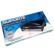 Suporte para DVD / Receptor SS02 - Sulforte