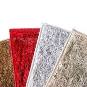 Tapetes Villa Textil Soft - 1,50m x 2,00m